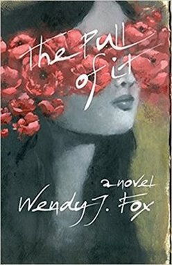 The Pull of It - Wendy J. Fox